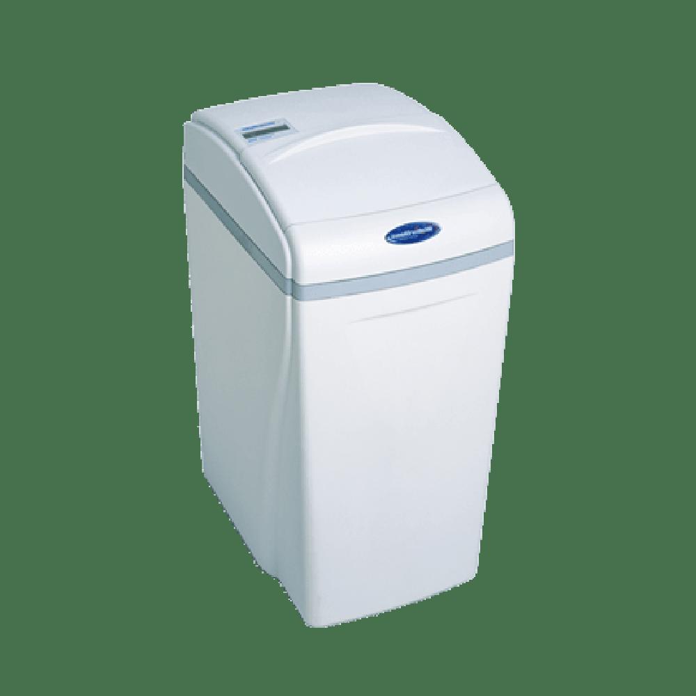 Аквафор WaterBoss 900